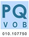 PQ-BSI-cut